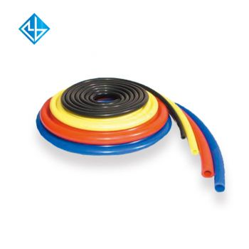 High temperature resistant silicone tube | high temperature resistant silicone tube food-grade silicone tube manufacturers