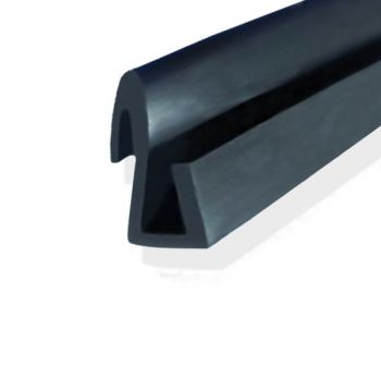 Windows and doors - silicone seal Windows and doors product features - silicone seal Windows and doors silicone seal manufacturers