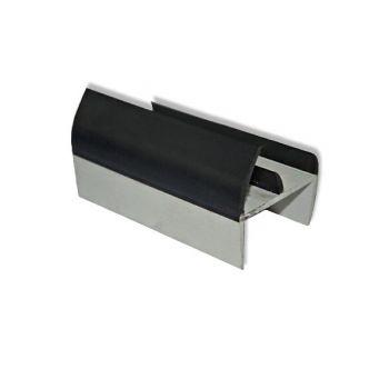 Electrical refrigerator sealing tape-electric refrigerator sealing tape price-electric refrigerator sealing tape manufacturer