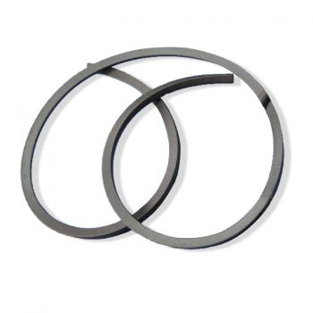 Sterling silver conductive rubber article solid silver conductive rubber solid | shenzhen factory