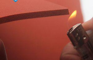 橡胶和硅胶制品难闻气味产生的原因