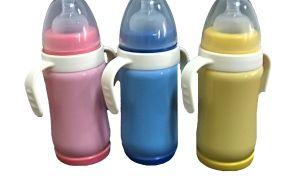 婴儿硅胶制品的质量应该如何保证