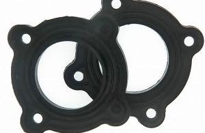 瑞博生产的硅胶密封件的9项标准